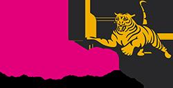 TigerHebezeuge-Logo